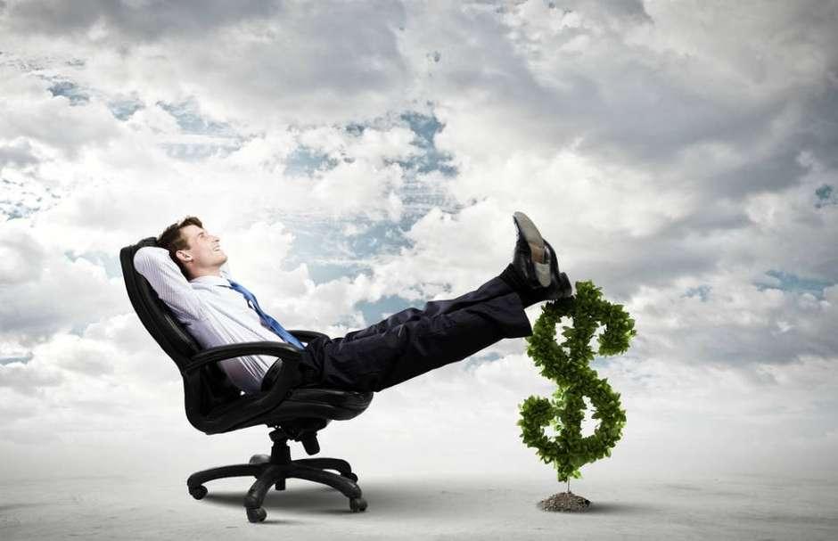 Descubra quais são as 7 profissões mais bem pagas