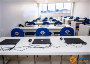 Lab. Informática